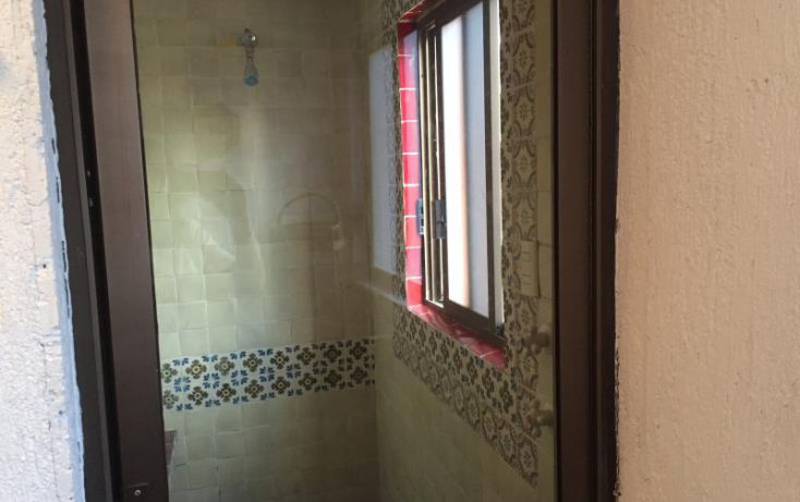 Foto de casa en renta en, san pablo, amealco de bonfil, querétaro, 1995088 no 08