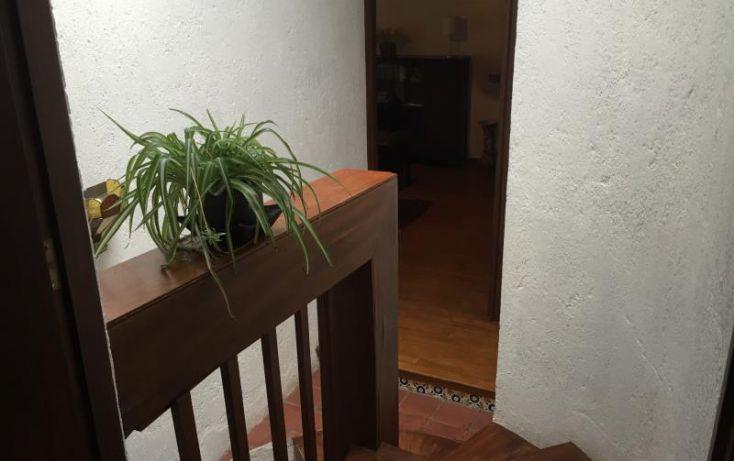 Foto de casa en renta en, san pablo, amealco de bonfil, querétaro, 1995088 no 09