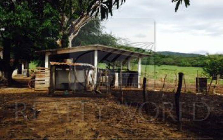 Foto de rancho en venta en, san pablo, arriaga, chiapas, 1910532 no 04