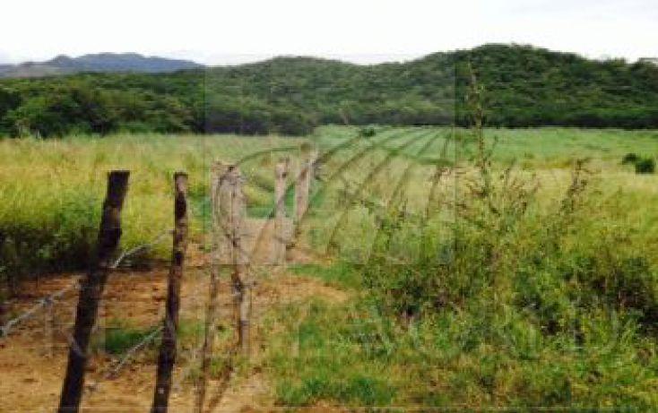 Foto de rancho en venta en, san pablo, arriaga, chiapas, 1910532 no 09