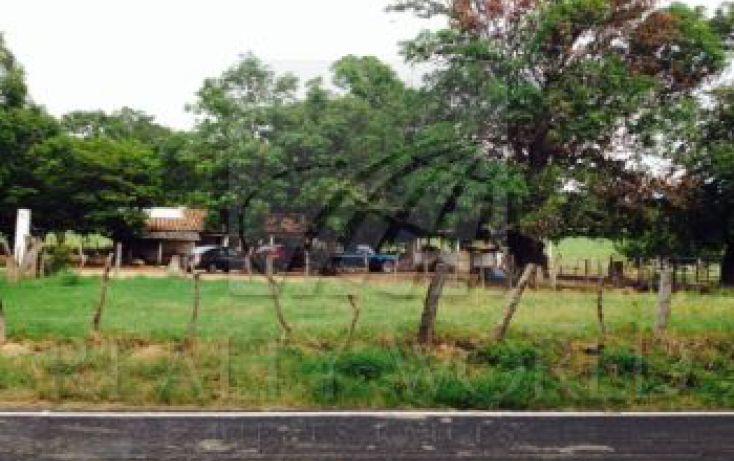 Foto de rancho en venta en, san pablo, arriaga, chiapas, 1910532 no 10