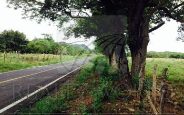 Foto de rancho en venta en, san pablo, arriaga, chiapas, 1910532 no 12