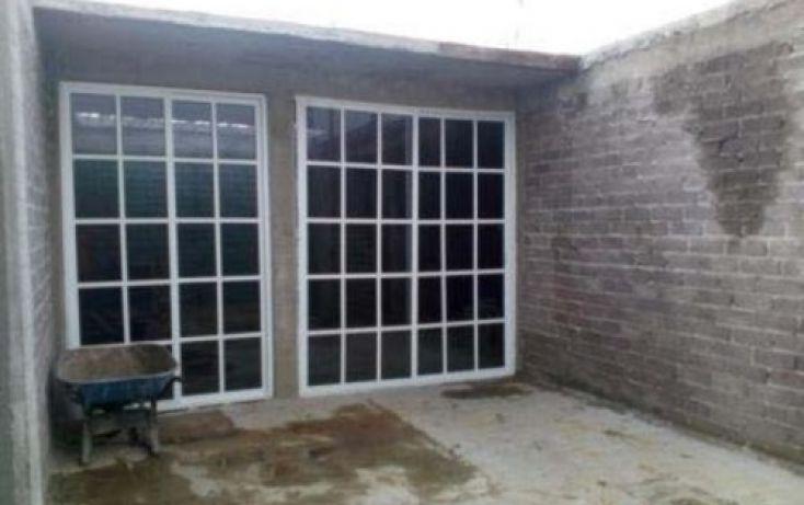 Foto de casa en venta en, san pablo atlazalpan, chalco, estado de méxico, 2022819 no 02