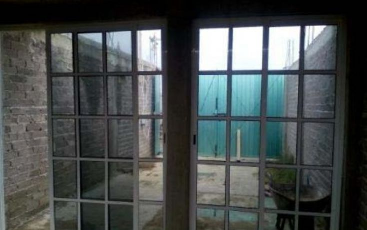 Foto de casa en venta en, san pablo atlazalpan, chalco, estado de méxico, 2022819 no 05