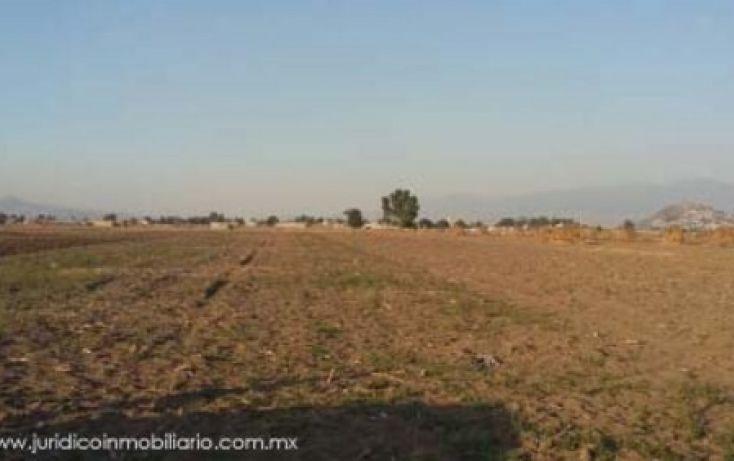 Foto de terreno habitacional en venta en, san pablo atlazalpan, chalco, estado de méxico, 2024027 no 02