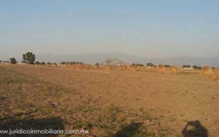 Foto de terreno habitacional en venta en, san pablo atlazalpan, chalco, estado de méxico, 2024027 no 03
