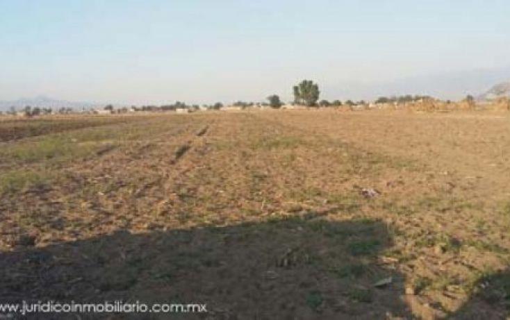 Foto de terreno habitacional en venta en, san pablo atlazalpan, chalco, estado de méxico, 2024027 no 04