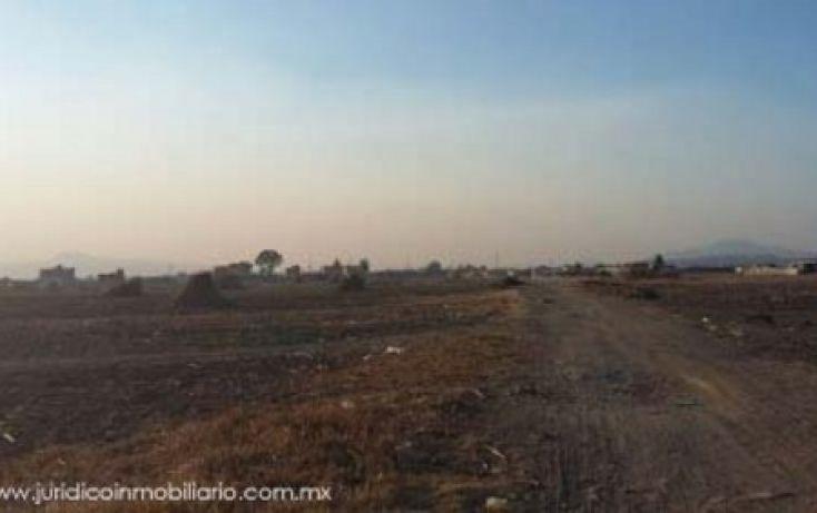 Foto de terreno habitacional en venta en, san pablo atlazalpan, chalco, estado de méxico, 2024027 no 05