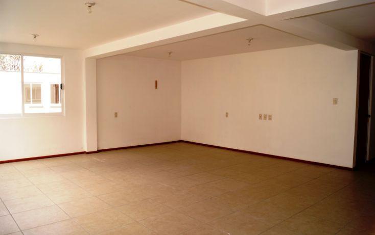 Foto de casa en condominio en venta en, san pablo autopan, toluca, estado de méxico, 1074611 no 04