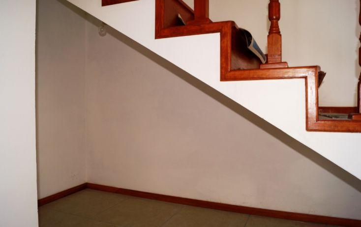 Foto de casa en condominio en venta en, san pablo autopan, toluca, estado de méxico, 1074611 no 06