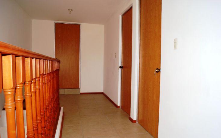 Foto de casa en condominio en venta en, san pablo autopan, toluca, estado de méxico, 1074611 no 07