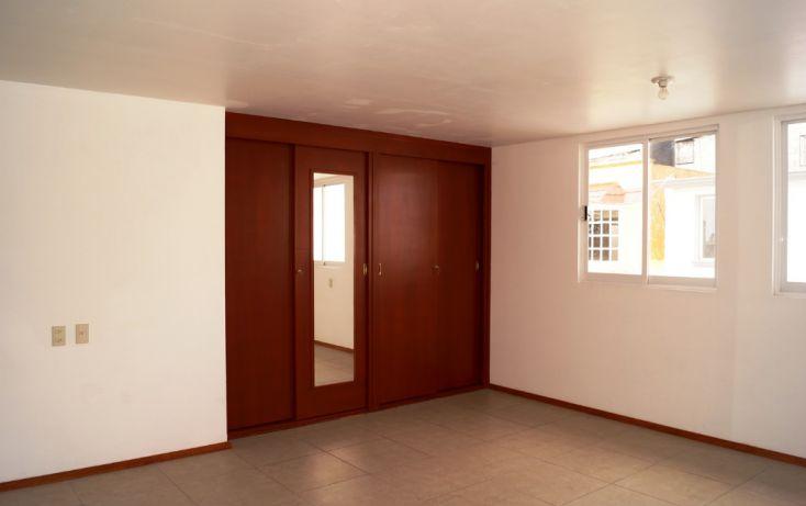 Foto de casa en condominio en venta en, san pablo autopan, toluca, estado de méxico, 1074611 no 09