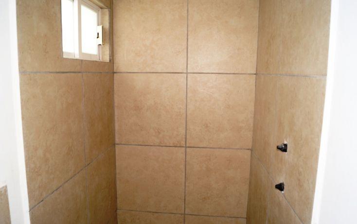 Foto de casa en condominio en venta en, san pablo autopan, toluca, estado de méxico, 1074611 no 10