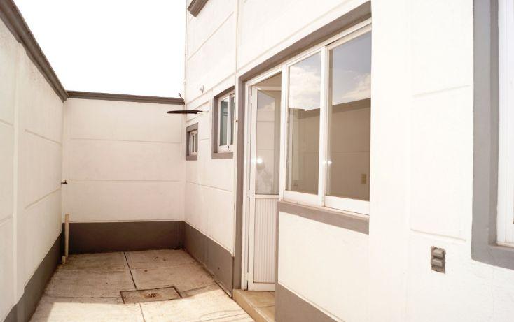 Foto de casa en condominio en venta en, san pablo autopan, toluca, estado de méxico, 1074611 no 11