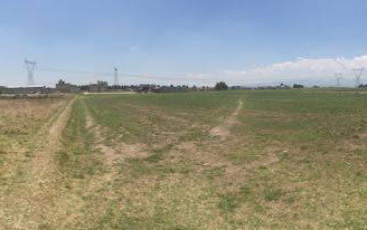 Foto de terreno comercial en venta en, san pablo autopan, toluca, estado de méxico, 1742661 no 04