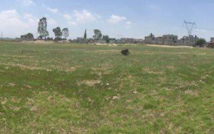 Foto de terreno comercial en venta en, san pablo autopan, toluca, estado de méxico, 1742661 no 06