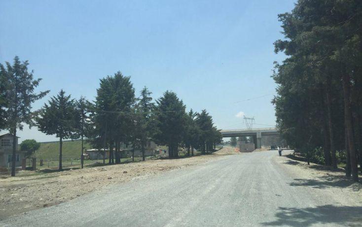 Foto de terreno comercial en venta en, san pablo autopan, toluca, estado de méxico, 1742661 no 07