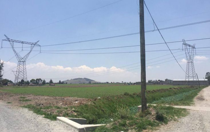 Foto de terreno comercial en venta en, san pablo autopan, toluca, estado de méxico, 1742661 no 08