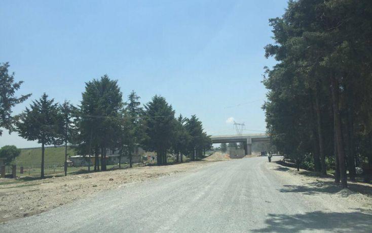 Foto de terreno comercial en venta en, san pablo autopan, toluca, estado de méxico, 1742661 no 09