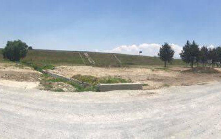 Foto de terreno comercial en venta en, san pablo autopan, toluca, estado de méxico, 1742661 no 10