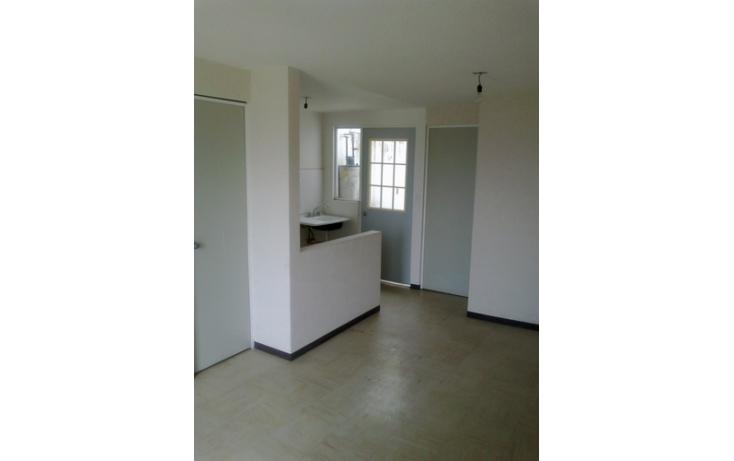 Foto de casa en venta en, san pablo autopan, toluca, estado de méxico, 660777 no 02