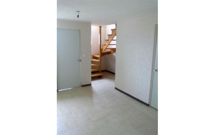 Foto de casa en venta en, san pablo autopan, toluca, estado de méxico, 660777 no 03