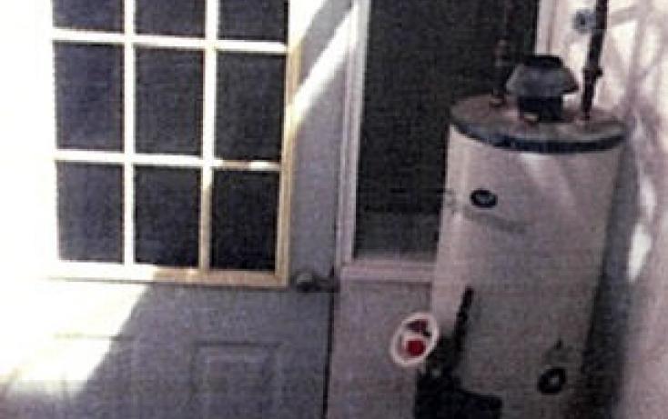 Foto de casa en venta en, san pablo autopan, toluca, estado de méxico, 704033 no 04