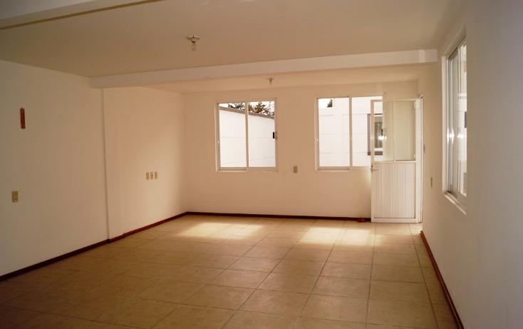 Foto de casa en venta en  , san pablo autopan, toluca, méxico, 1061971 No. 03
