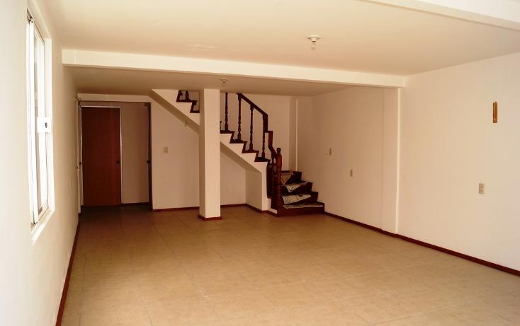 Foto de casa en venta en  , san pablo autopan, toluca, méxico, 1061971 No. 04