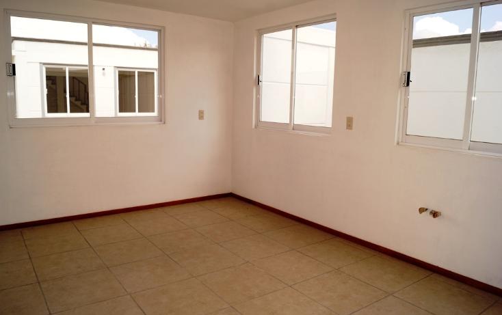 Foto de casa en venta en  , san pablo autopan, toluca, méxico, 1061971 No. 06