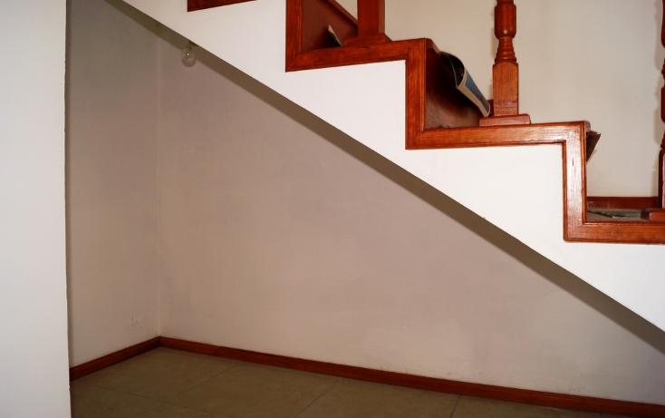 Foto de casa en venta en  , san pablo autopan, toluca, méxico, 1061971 No. 07