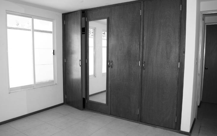Foto de casa en venta en  , san pablo autopan, toluca, méxico, 1061971 No. 09