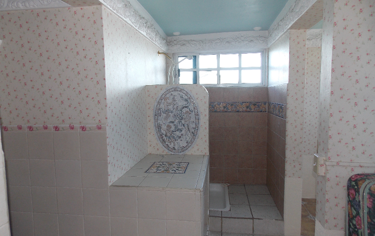 Foto de casa en venta en  , san pablo autopan, toluca, méxico, 2036928 No. 02