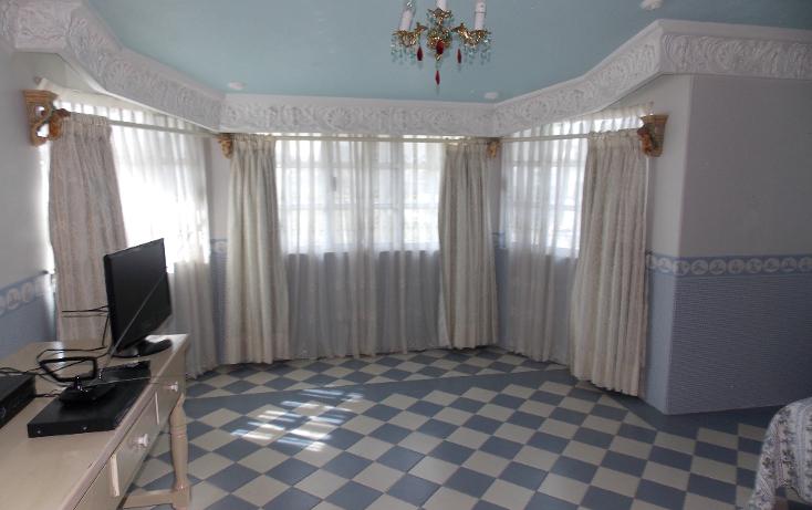 Foto de casa en venta en  , san pablo autopan, toluca, méxico, 2036928 No. 04