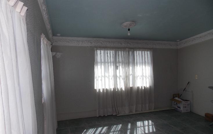 Foto de casa en venta en  , san pablo autopan, toluca, méxico, 2036928 No. 05