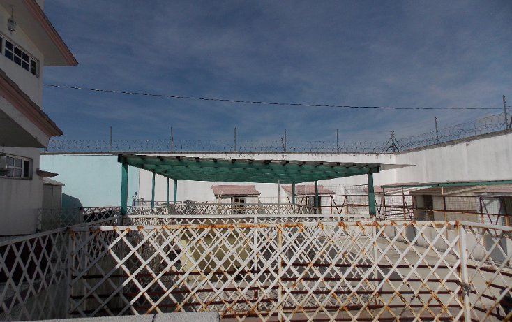 Foto de casa en venta en  , san pablo autopan, toluca, méxico, 2036928 No. 10