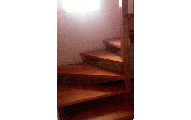 Foto de casa en venta en  , san pablo autopan, toluca, méxico, 704033 No. 02