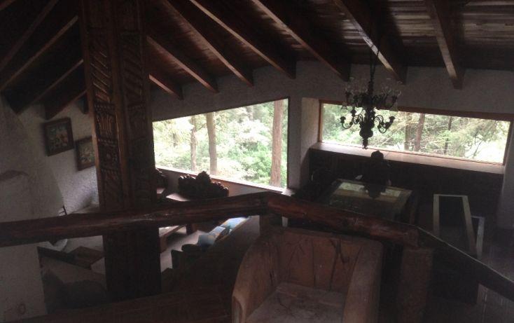 Foto de casa en venta en, san pablo chimalpa, cuajimalpa de morelos, df, 1108851 no 06