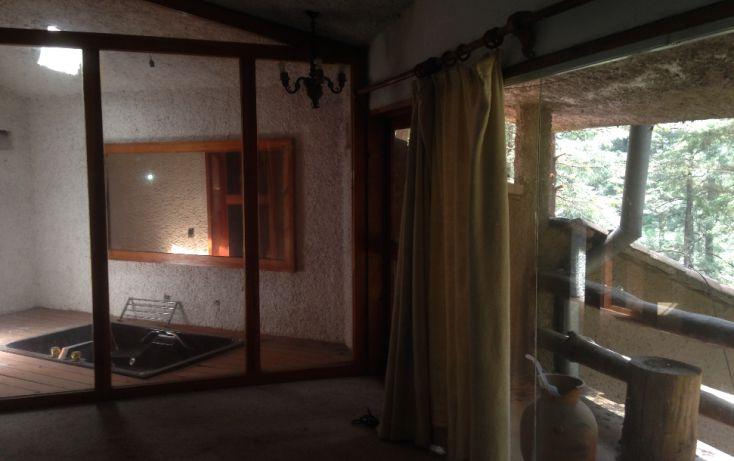 Foto de casa en venta en, san pablo chimalpa, cuajimalpa de morelos, df, 1108851 no 08