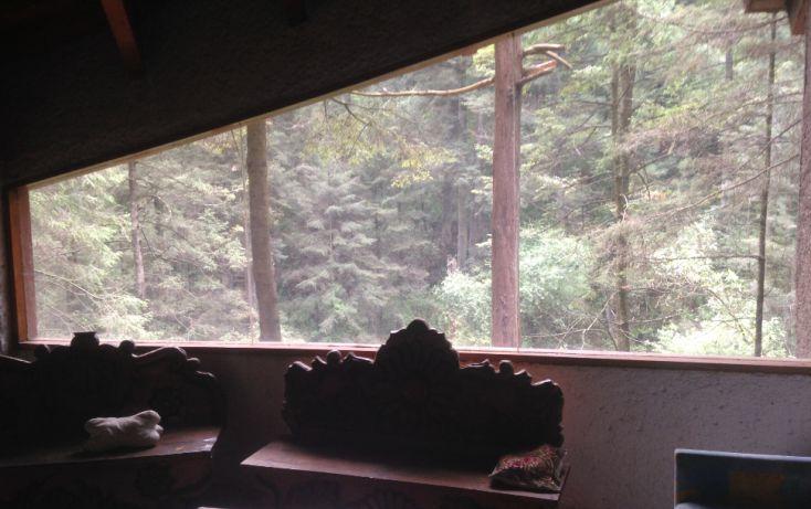 Foto de casa en venta en, san pablo chimalpa, cuajimalpa de morelos, df, 1108851 no 11