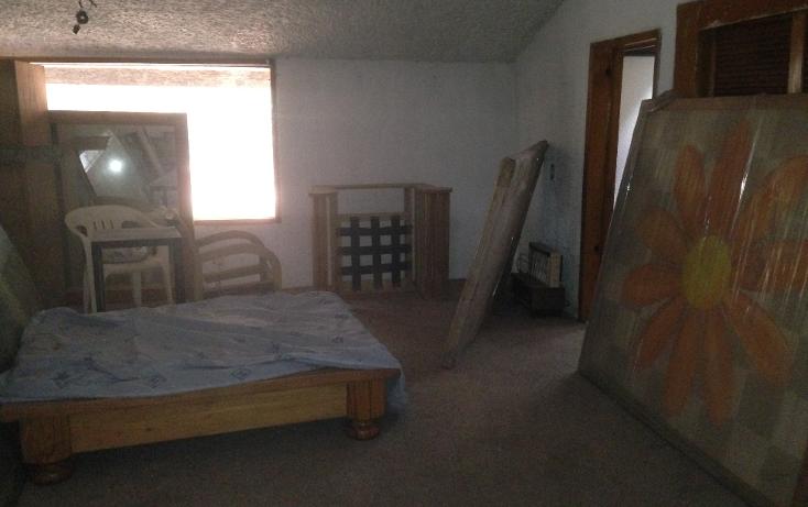 Foto de casa en venta en  , san pablo chimalpa, cuajimalpa de morelos, distrito federal, 1108851 No. 09