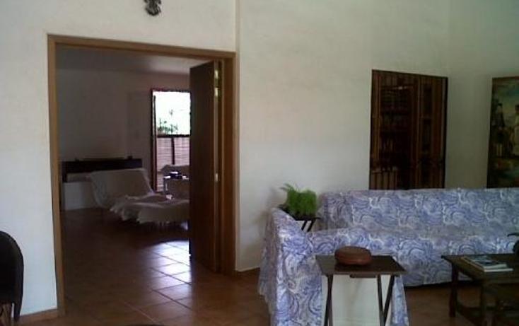 Foto de casa en venta en  , san pablo, colima, colima, 727415 No. 03