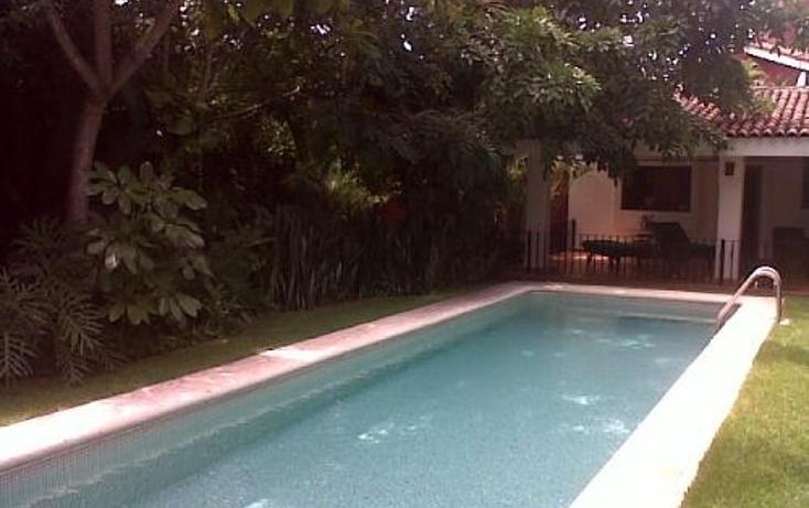 Foto de casa en venta en  , san pablo, colima, colima, 727415 No. 04