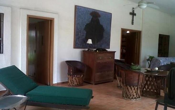 Foto de casa en venta en  , san pablo, colima, colima, 727415 No. 05