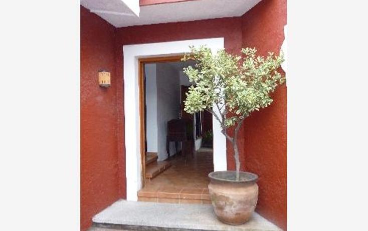Foto de casa en venta en  , san pablo, colima, colima, 727415 No. 06