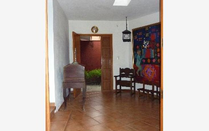 Foto de casa en venta en  , san pablo, colima, colima, 727415 No. 07