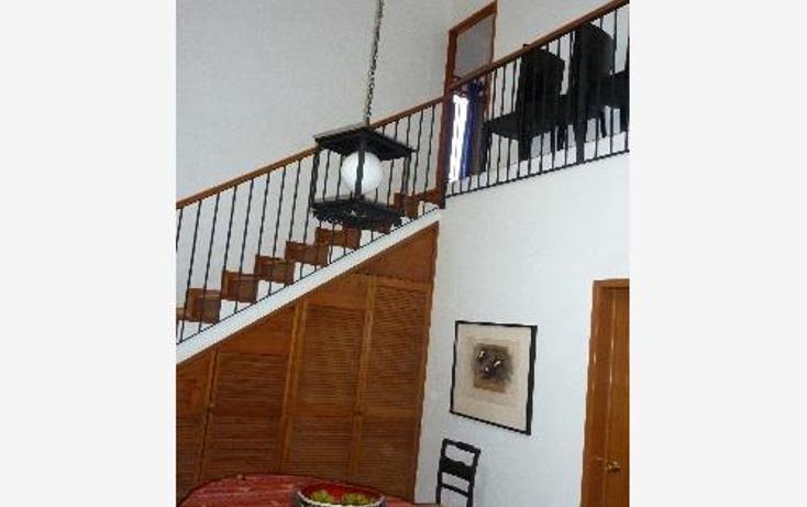 Foto de casa en venta en  , san pablo, colima, colima, 727415 No. 08