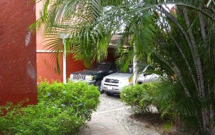 Foto de casa en venta en  , san pablo, colima, colima, 727415 No. 09