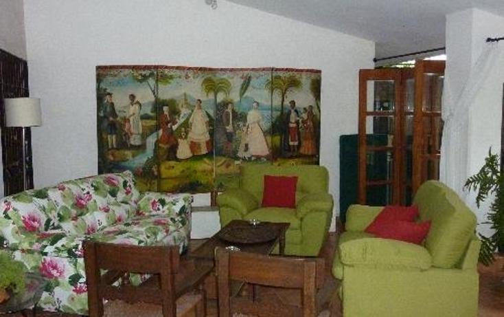 Foto de casa en venta en  , san pablo, colima, colima, 727415 No. 10