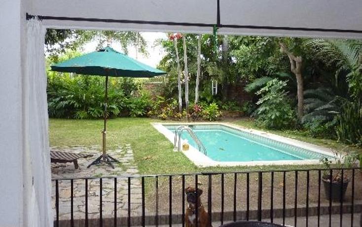 Foto de casa en venta en  , san pablo, colima, colima, 727415 No. 11